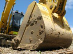 【求人募集中】土木工事スタッフの一日の流れをご紹介!
